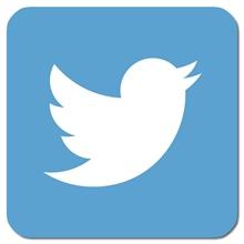 media/social media - twitter bird sml.jpg