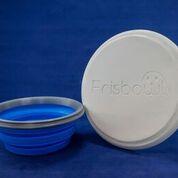 Frisbowl