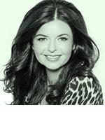 Kristina Tsipouras