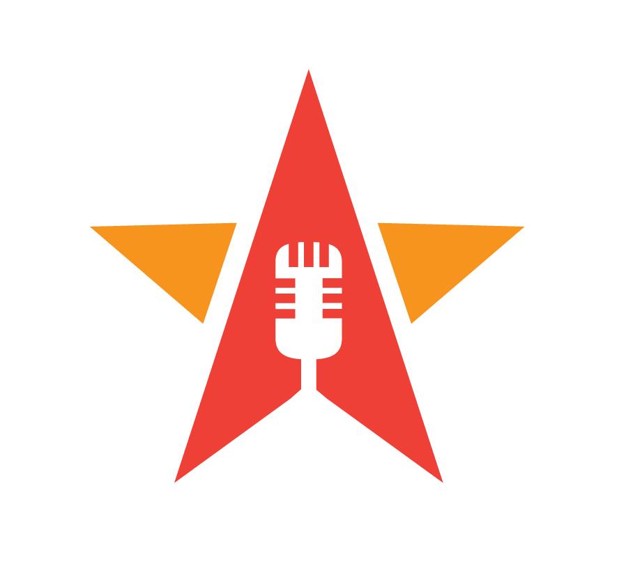 TrepStarz Podcast
