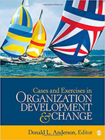Cases and Exercises cover