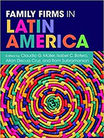 media/Firms in Latin America_150x200.png
