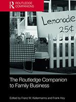 Routledge Companion
