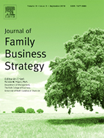 media/family business strategy cover_150x200.png