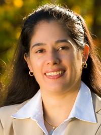 Isabel Botero
