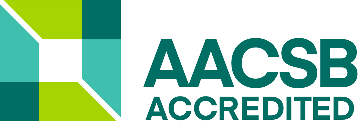 media/AACSB-logo-accredited-color-RGB.png