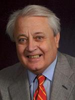 John R. Ellerman
