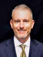 Peter J. Matulis