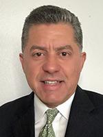 Gino Santos