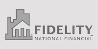 Fidelity National Insurance Services