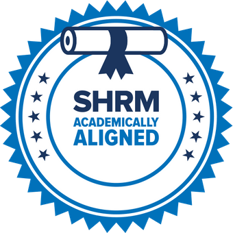SHRM_Academically_Aligned_Badge_600x600.png