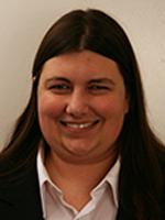 Nicole Forostoski