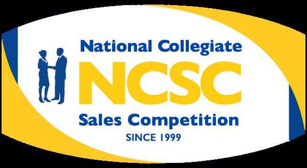 NCSC since 1999