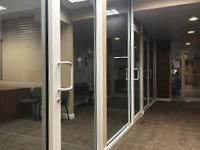 Sales lab rooms