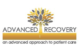 advanced-recovery-logo