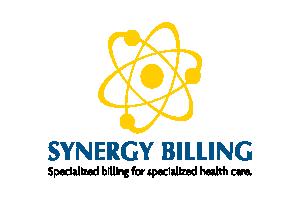 synergy-bill-logo