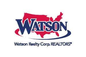watson-logo