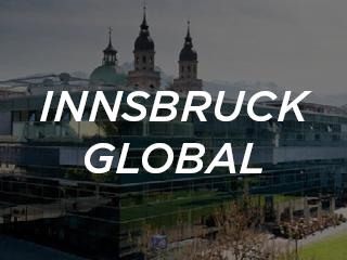 Innbruck Global