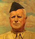 Roy Stanley Geiger