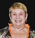 Irene H. Sullivan