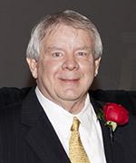 Bob Bickel