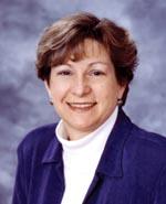 Mary Alice Jackson
