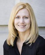 Valerie Peterson