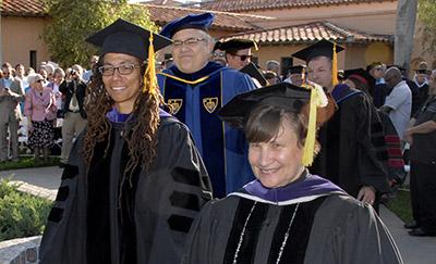 media/faculty-web-400.jpg