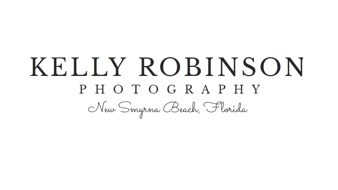 kelly robinson photography