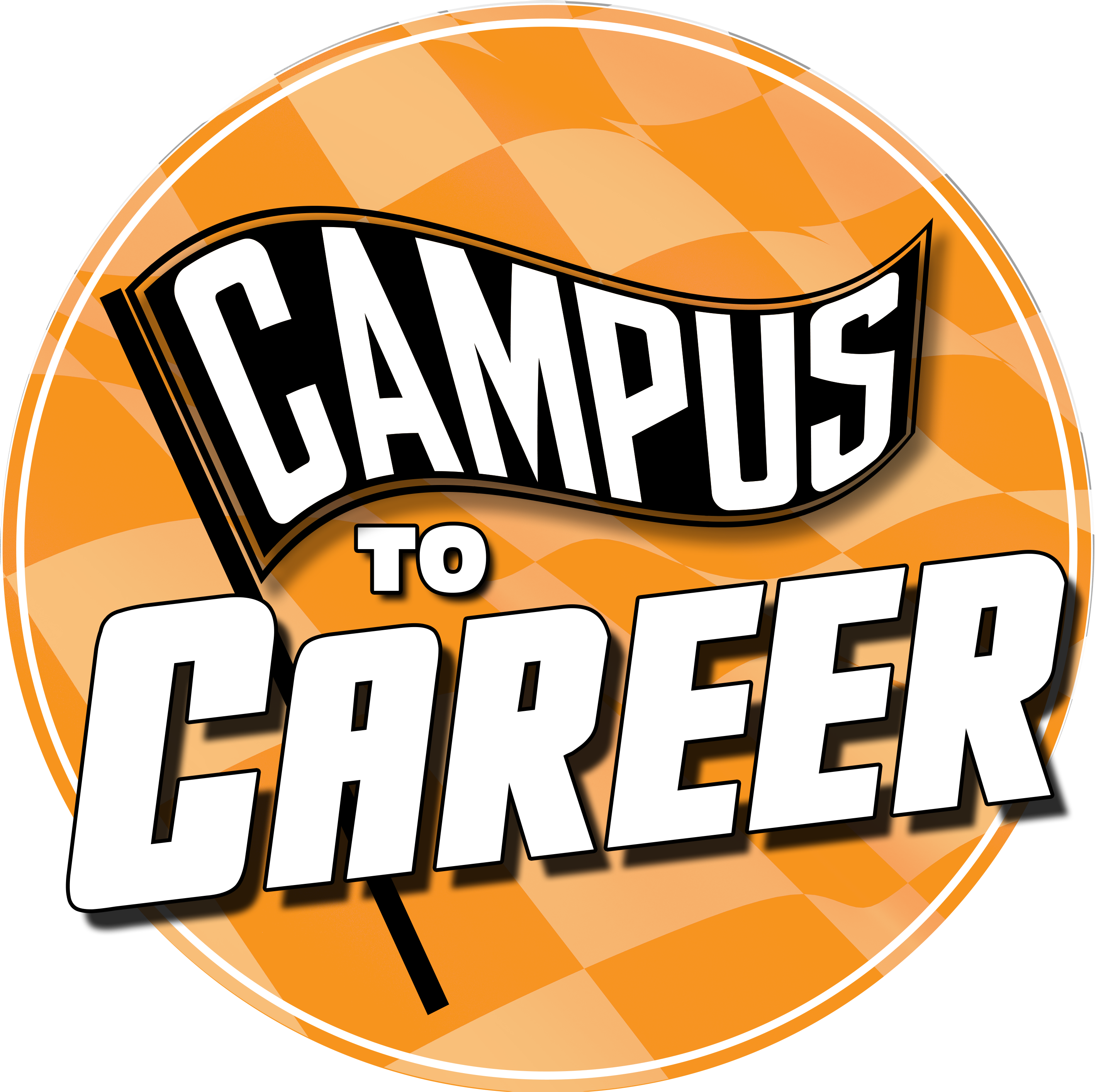 2020 Professional Development Conference: Campus to Career