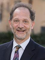 Paul Boudreaux