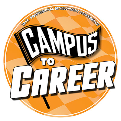 2018 Professional Development Conference - Campus to Career