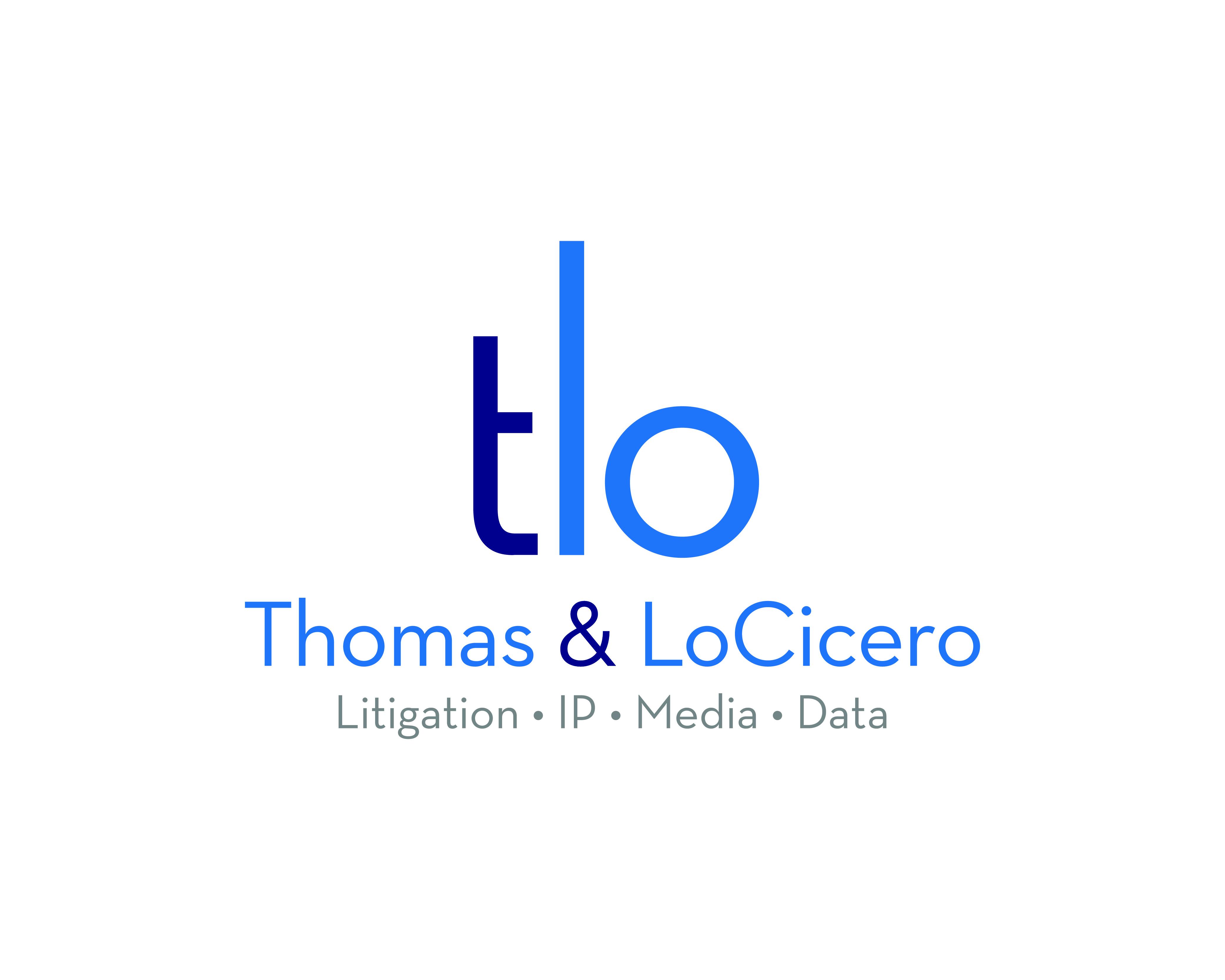 Thoma-LoCicero