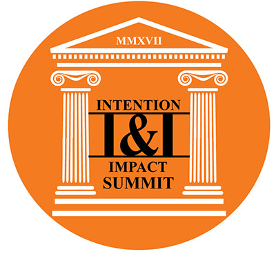 Intention and Impact Summit