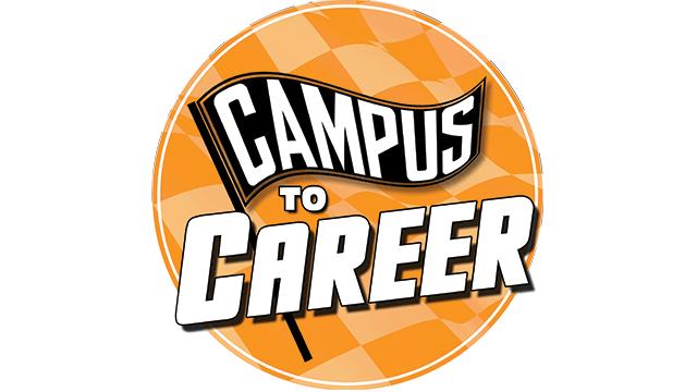 Campus to Career logo