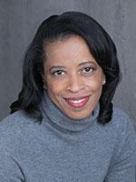 Rhonda Magee
