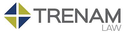 Trenam Law logo