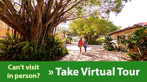 Take Virtual Tour