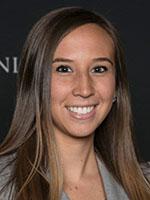 Emily A. Johnson