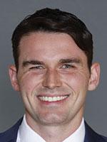 Connor Smedberg