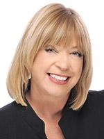 Susan Lane