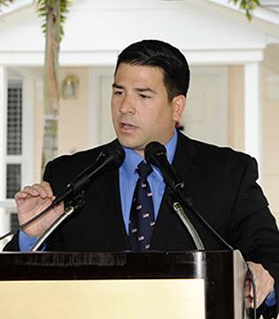 Javier Centonzio