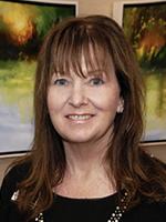 Patricia Toups