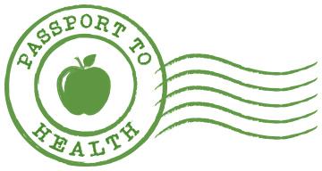 Passport-to-health.jpg