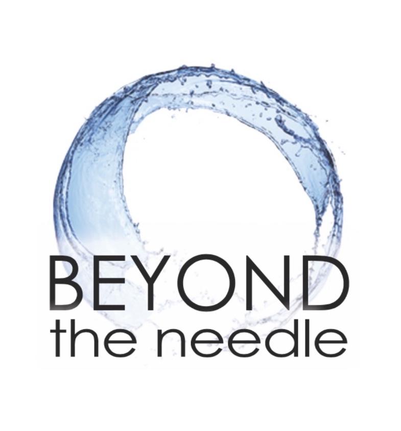 beyond-the-needle.jpeg