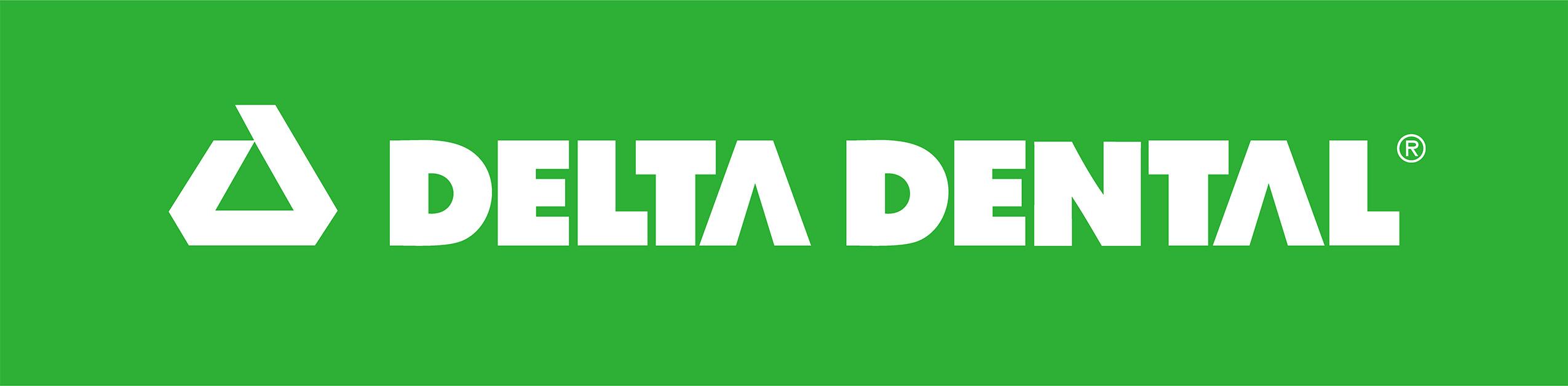 delta-dental.jpeg