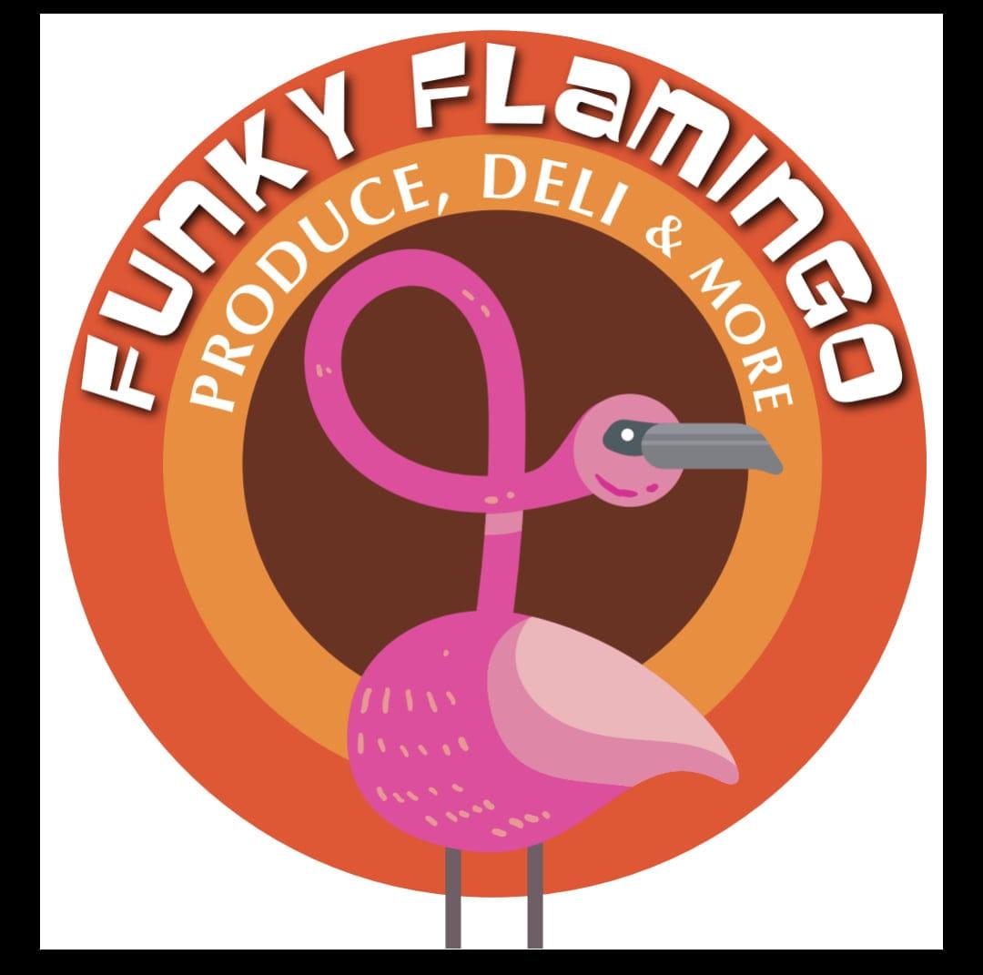 funky-flamingo-logo.jpeg