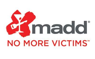 madd-logo.jpeg