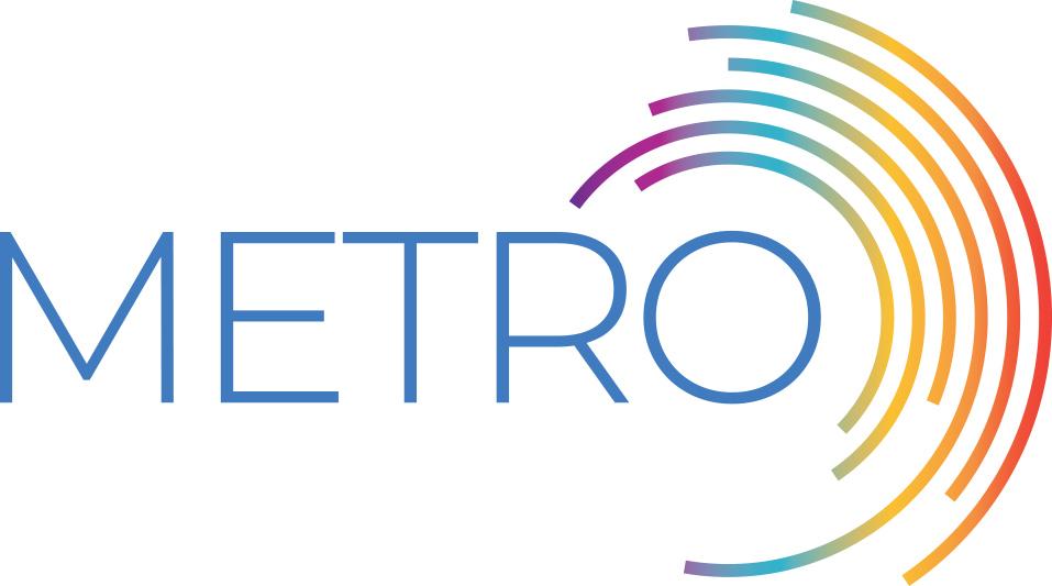 metro-logo-cmyk.jpg