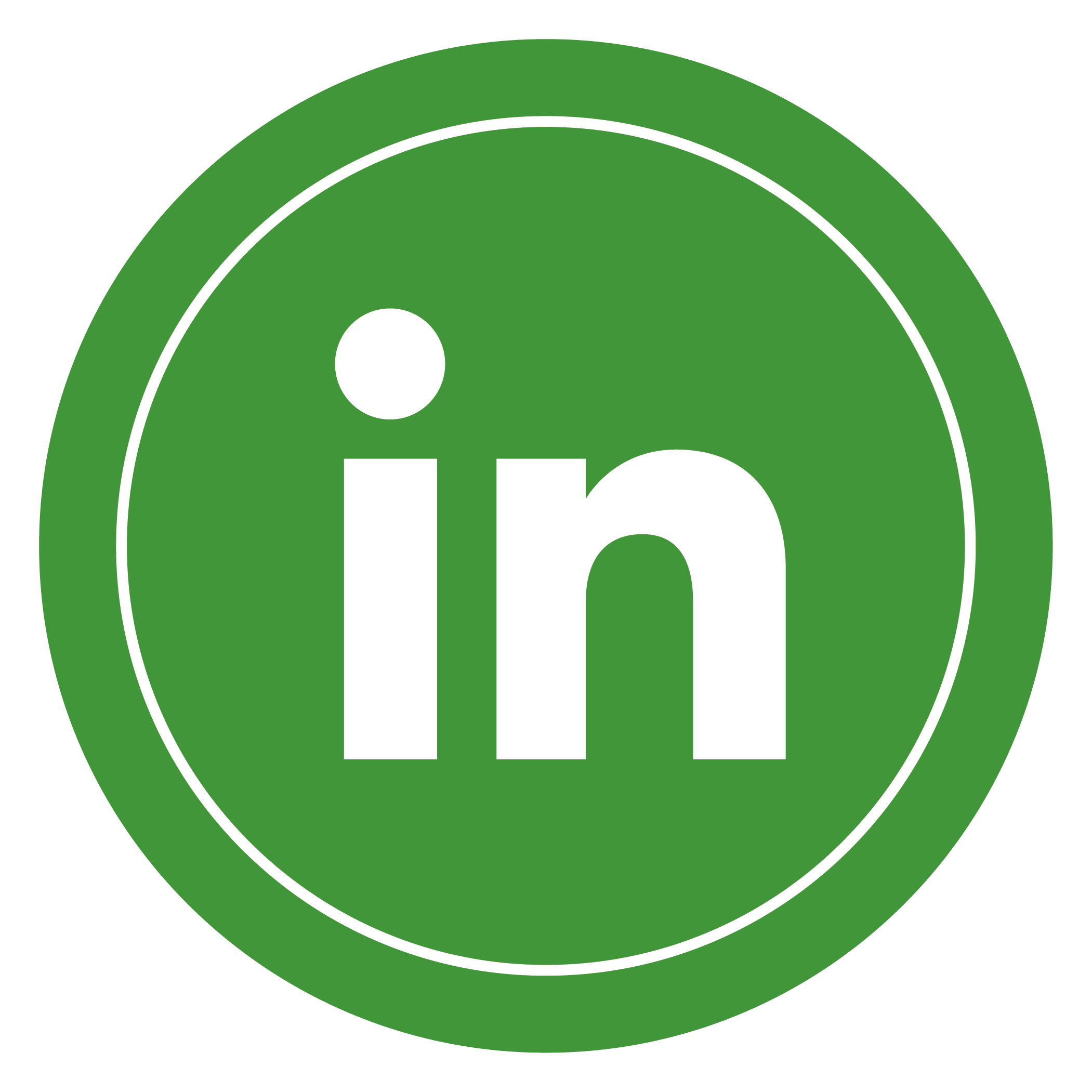 media/Social-icons-LinkedIn.png